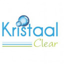 Kristaal Clear